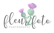 Southern NH Newborn Baby Family Maternity Photographer